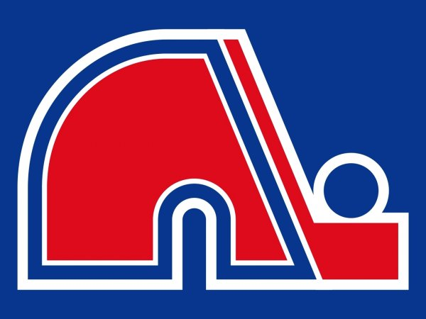 Je rêve de voir ce logo renaître de ses cendres...