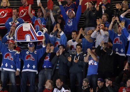 Les gens de Québec mérite une équipe de la LNH ou sinon, la vérité!