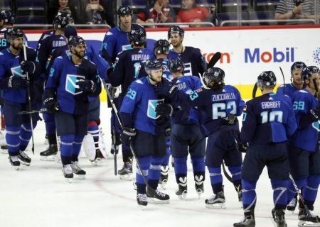 9540401-leon-draisaitl-team-sweden-hockey-world-cup-of-hockey-pre-tournament-team-sweden-vs-team-europe-850x560