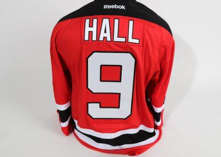 taylorhall-jersey-1280x720
