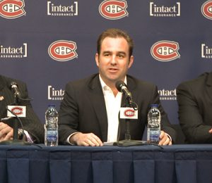 bergevin-molson-therrien