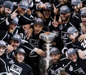 LA-Kings-2012-Stanley