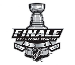 séries coupe stanley
