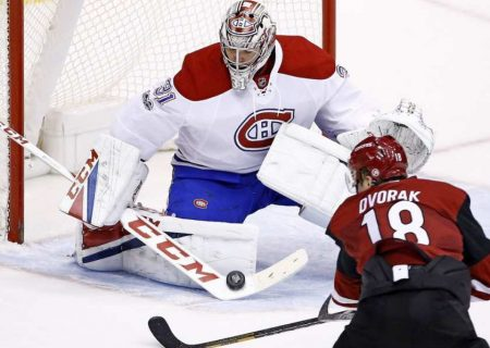 montreal-canadiens-goalie-carey-price-31-makes-a-save-on-a