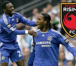 sport-preview-didier-drogba-and-shaun-wright-phillips